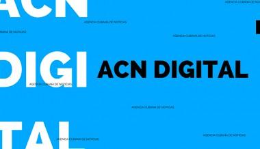 Logo de ArteCómic