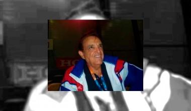 IV Copa Eddy Martin in Memoriam de béisbol