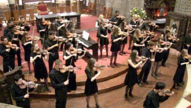The Chicago Consort