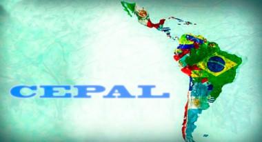 América Latina y el Caribe (CEPAL)