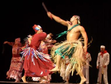 Jornada de la Diversidad Cultural