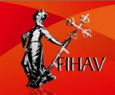 Feria Internacional de la Habana Fihav 2017