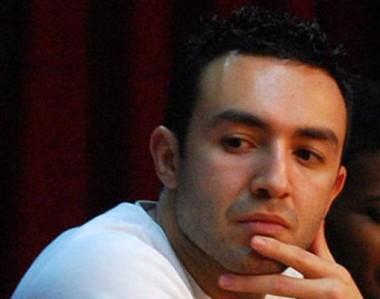 Intelectual francés Salim Lamrani