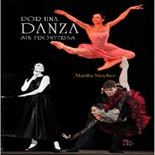 Ebook Por una Danza sin fronteras