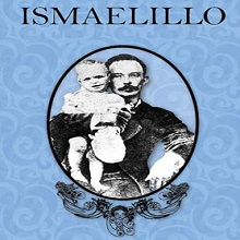 Ebook Ismaelillo