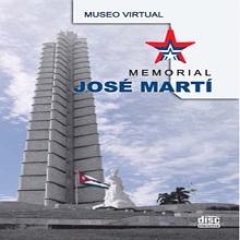 Multimedia Memorial José Martí