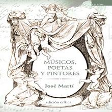 DVD Músicos, poetas y pintores